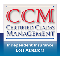 insurance claims help, loss assessors, loss adjuster UK